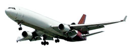 Shipping Services from Tucson or anywhere Air Freight to anywhere in the USA or worldwide